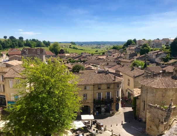 Wine-tour-saint-emilion