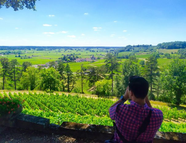 best-winery-visit-bordeuax