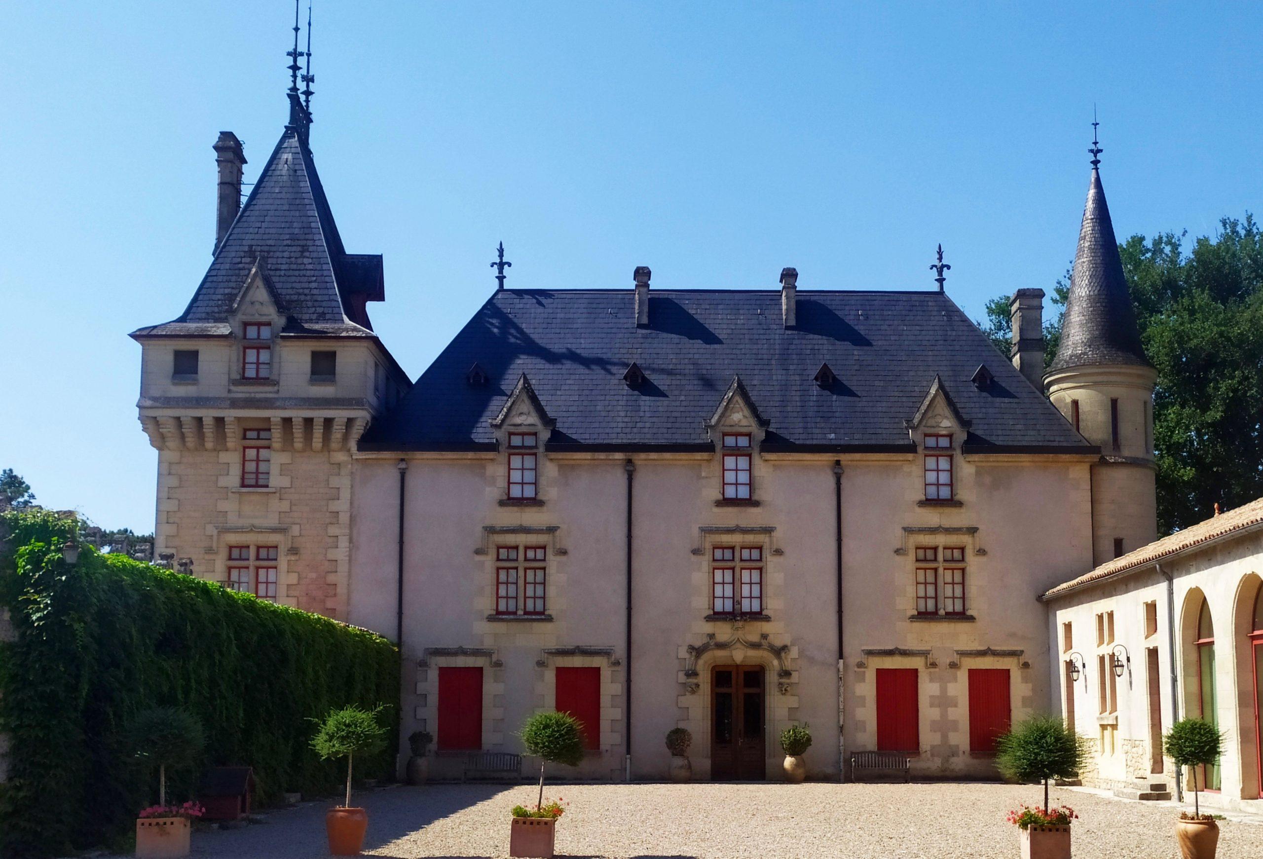 saint-emilion-wine-tour