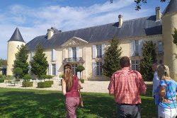private-wine-tour-bordeaux2