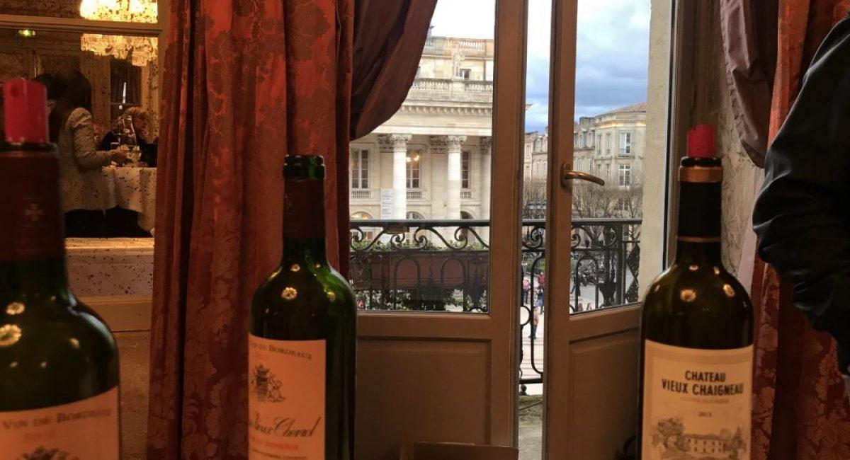 Bordeaux-wines1