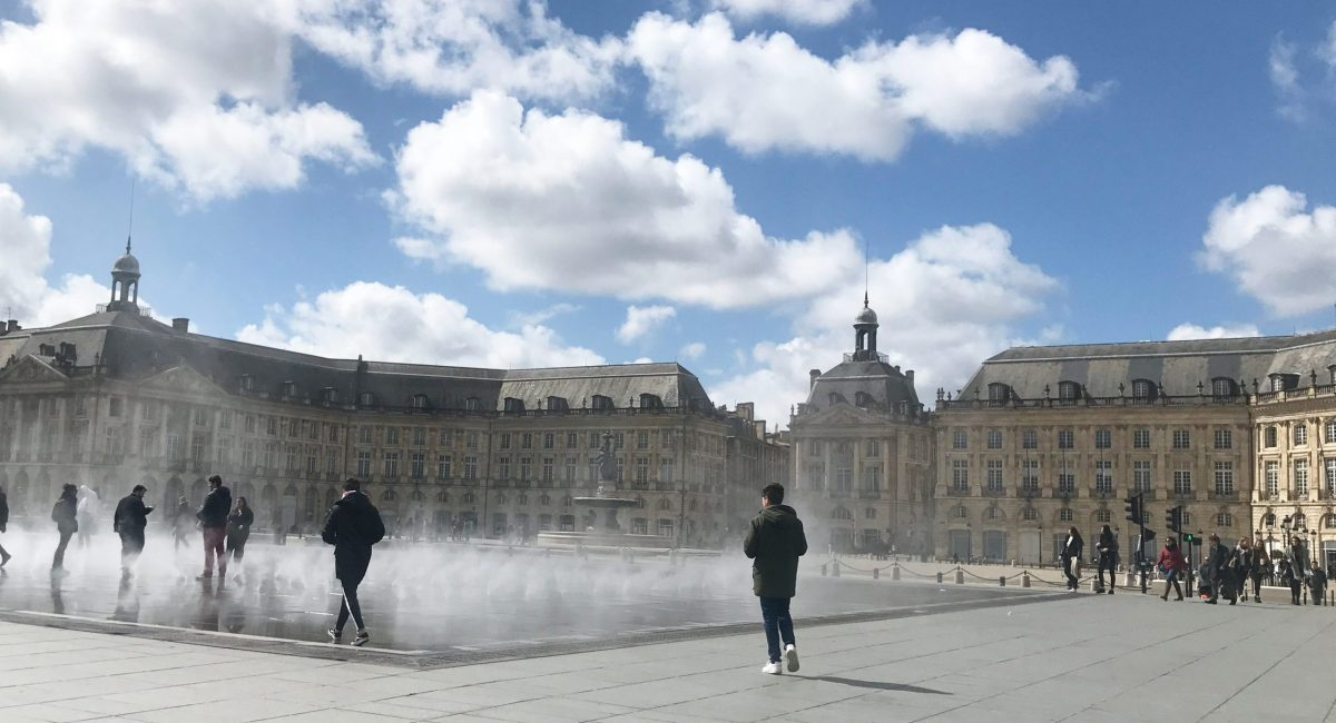 visit-Bordeaux