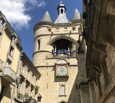 Bordeaux-city-tours